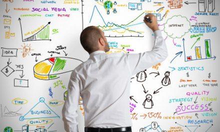 La publicité sur Internet, ça en est où ? 8 canaux pour vous faire connaitre en ligne !