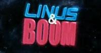 linus boom
