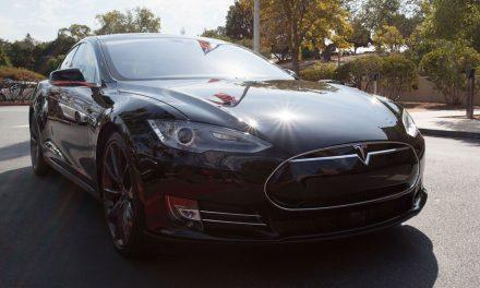 Faut-il rêver de la voiture autonome ?