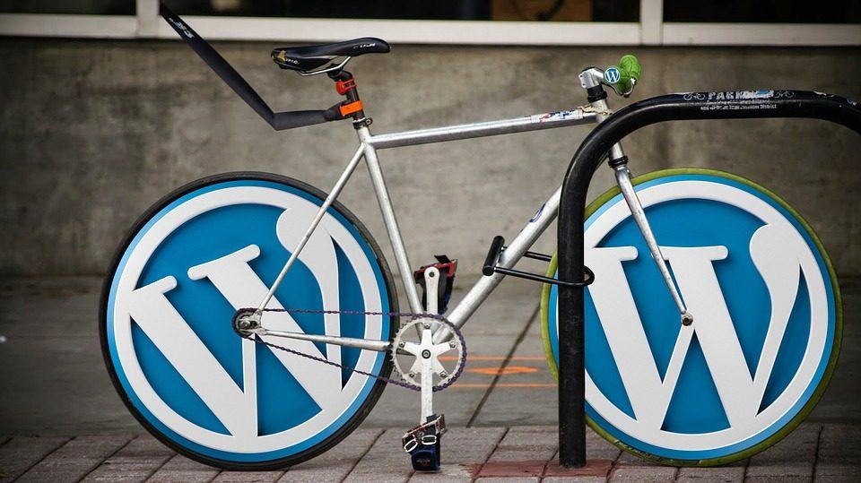 Top 5 des blogs pour vous aider à monter votre blog WordPress vous-même